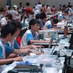 peserta-mengikuti-kontes-perakitan-robot-dalam-international-robot-olympiad