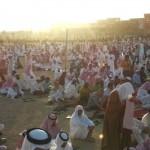 2-Shalat saudi-arabia