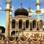 6-moschee-keizerstraat-
