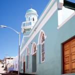 7-masjid-di-afrika-selatan