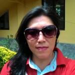 P84-dr-Susan Ong-2