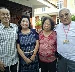54aIA-Harry RS-Tio Hwat Kwie-Ny-GHK dan Go Hwie Khing