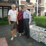 A60 Go Hwie Khing-Gwat Go-Harry SW