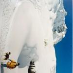 Winter di Alpen bersama Husky-dari Poppoy-2