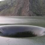 6-Sungai Amazon menyembunyikan sungai lain dibawahnya