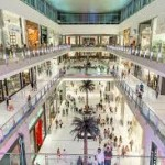 Aliansi Alibaba- Tokopedia Dan Senjakala Mall