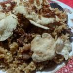 Nasi-Goreng (Wahyu Adityo Projo)