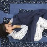 Tidur Good sleep hygiene