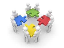anggota organisasi-2