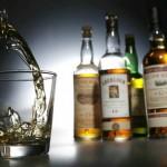 ini-peringatan-bagi-pecandu-minuman-beralkohol-k2j