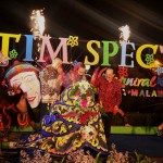 jatim-night-specta-carnival-2017-resmi-dibuka-di-malang-Lns