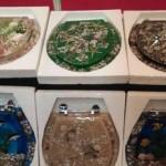 toilet-unik-dari-decoresion-handcrafted