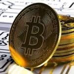 Dikaji Teknologi Blockchain oleh BI