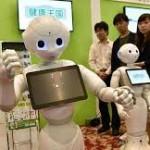 Jepang Negara yang haus Inovasi