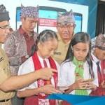 Siswa Banyuwangi bisa akses gratis Bimbel
