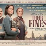 Their finest film
