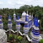 4-cerita-keanehan-masjid-tiban-malang-yang-dipercaya-warga