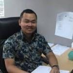 Ferry Gunawan Putra Pontianak-3 Profesi
