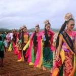 Festival Bau Nyale-2018