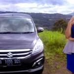 Suzuki-ertiga-diesel-hybrid