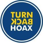 Turn Back Hoax mudah diakses