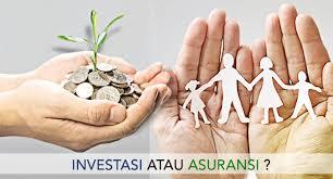 Asuransi Investasi