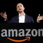 Jeff Bezos dengan mentaalitas Day