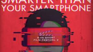 NJIS Short Film Festival ke-2