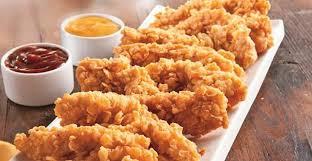 Selai Rasa Ayam Karage untuk Nasi Hangat