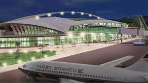 bandara kertajati 2018