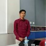Mahasiswa ITS mampu mendeteksi Penyakit Leukimia