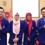 Mahasiswa UNY memanfaatkan Biji Carica jadi Bahan Bakar Biodiesel