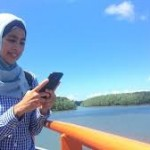 Rute Akses Internet Cepat di Indonesia Timur