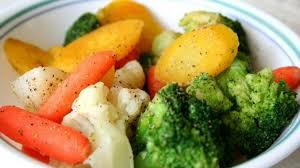 diet makanan