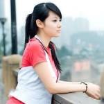 wanita china paling cantik