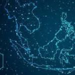 Jangan jadi penonton saat Ekonomi Digital RI terbesar se Asia Tenggara