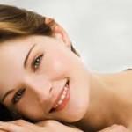 Kosmetik Ilegal Picu Penuaan Dini