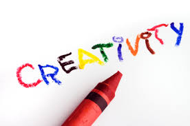 Membangun kebiasaan Inovatif dan Kreatif