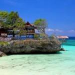 Pantai Tanjung Bira di Sulawesi Selatan