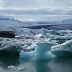 Antartika meleleh meningkat 3x Lipat