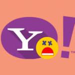 Eksis 20 tahun Yahoo Messenger Resmi ditutup