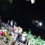 Thailand Drama Remaja Terperangkap Dalam Gua