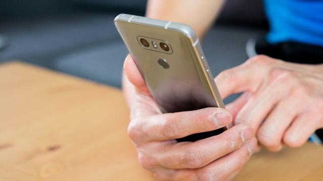 pengguna_smartphone