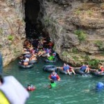 wisata gua gua pindul