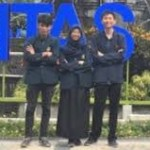 Mahasiswa UB-Abu Ampas Tebu atasi Pencemaran Limbah Logam berat