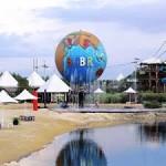 bjbr-globe