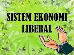 ekonomi liberal