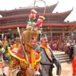 festival cheng ho 2018
