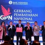 gerbang pembayaran nasional bank indonesia