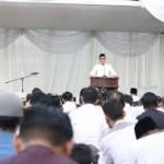 prof rokhmin-kita perlu petik hikmah simbolik idul adha